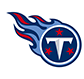 Tennessee Titans tickets from TicketsNow