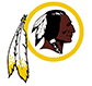 Washington Redskins tickets from TicketsNow