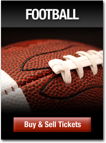 Buy and sell football tickets