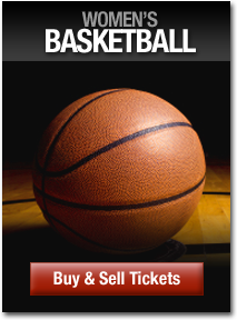 Buy and sell women's basketball tickets