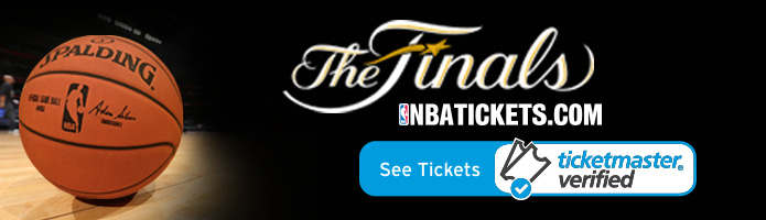 Click here for NBA tickets