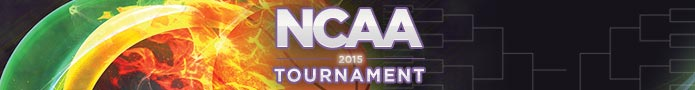 Click here for 2015 NCAA Basketball Tournament tickets