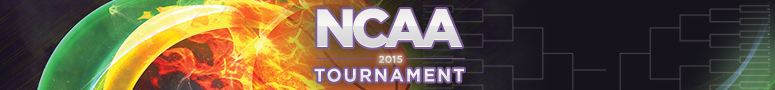 NCAA Tournament Tickets