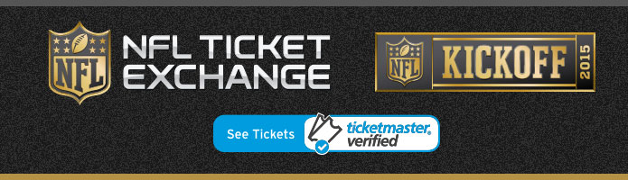 Click here for NFL tickets