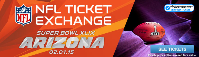 Click here for Super Bowl tickets
