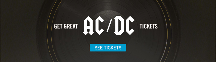 Click here for AC/DC tickets