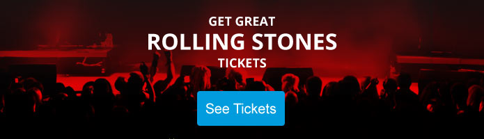Click here for Rolling Stones tickets