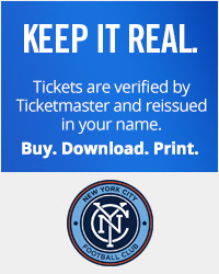 Reviews about work in TicketMaster New York City - read reviews about employer Is it worth to apply for the position of Specialist I - Field Technology.