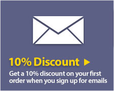 Sign up for TicketsNow Insider Email Alerts and Get Free Shipping!