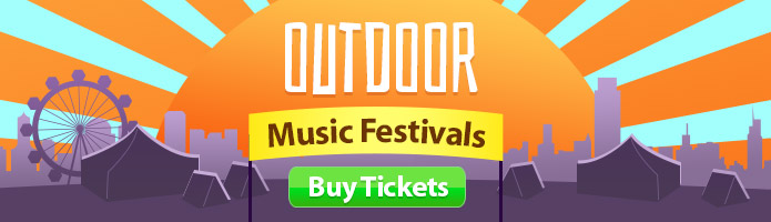 Click here for Festival tickets